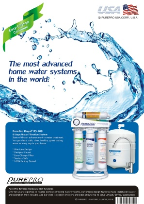 and commercial reverse osmosis systems membranes and many other water treatment products with over systems already in businesses nationwide