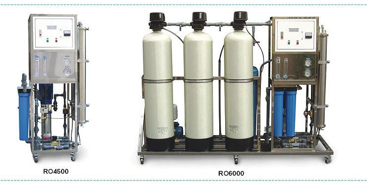 as a result whole house and commercial reverse osmosis systems are becoming widely accepted we carry a wide variety of ro systems one of which will fit