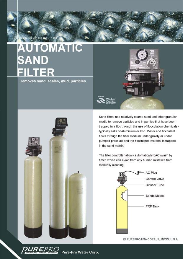 Water Softener Eliminator Water Softener Manual